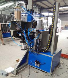 Machine de remplissage automatique déshydratante avec le contrôle et l'écran tactile de PLC